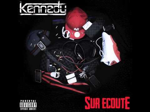 Youtube: KENNEDY – SUR LE BANC
