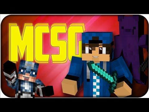 Survival Games | c/ Myke y Koke | No Mates a mi Kokitor !