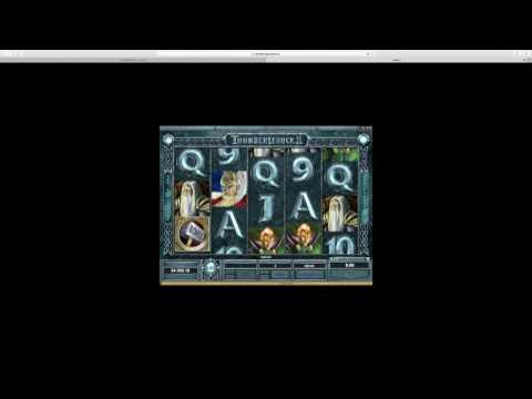 crystal казино palace онлайн