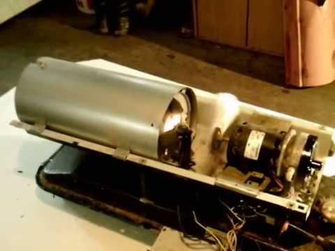 Reddy Heater 55 Repair Funnycat Tv