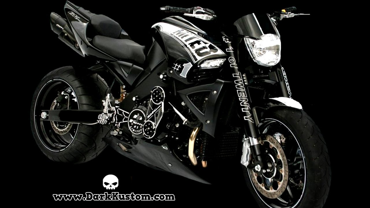 suzuki b king limited by rf biketech custombike streetfighter custom youtube. Black Bedroom Furniture Sets. Home Design Ideas