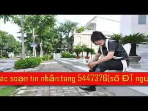 Ly Hao Nam - Nghia Me Tinh Cha
