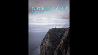 Nordkapp Motorcycle Travel/Nordkapp motocyklem