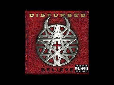 Disturbed - Awaken (lyrics in description)