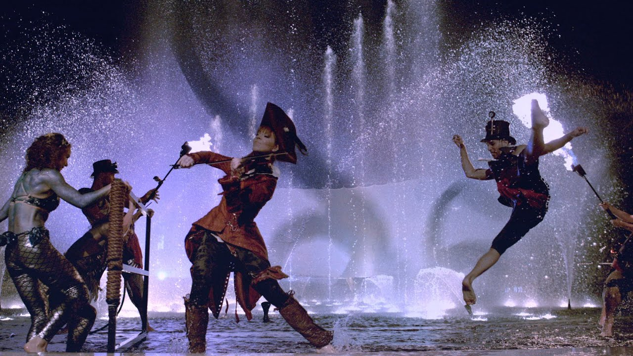 Water fountains masters - Water Fountains Masters 27
