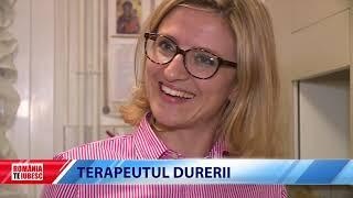ROMÂNIA, TE IUBESC! - MARCHEAZĂ PENTRU VIITOR