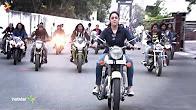 Anbudan DD Promo 01-07-2017 Vijay Tv Show Promo Online