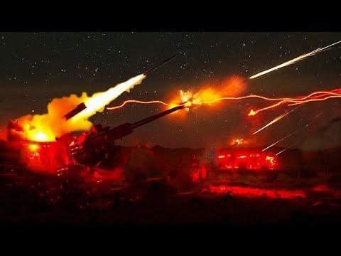 ঢাকা আক্রান্ত হলে আর্মি কি দিয়ে ঠেকাবে | Bangladesh Army to buy Pantsir S1 Missile Gun System