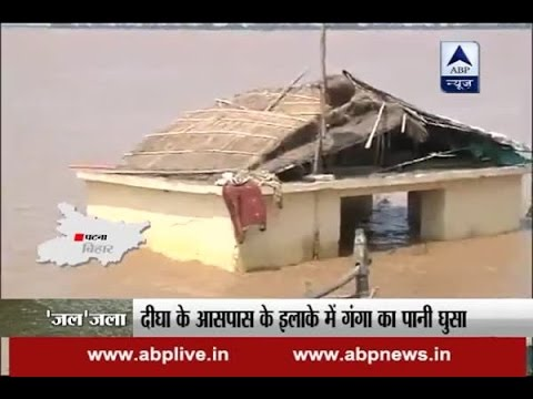 'Jal' Jala: Condition of these flooded states will send chills down your spine