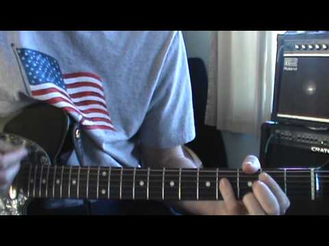 Ill Fly Away Chords Cover Youtube