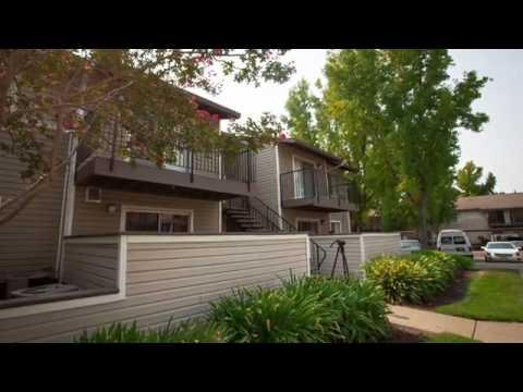 The Woodlands Apartments In Sacramento, CA - ForRent.com