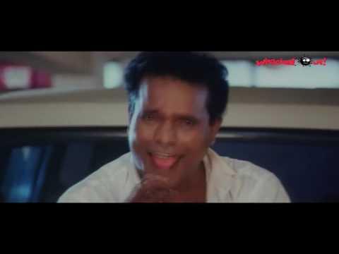 Vasool Rani Movie Scenes   Jinda Abduct A Lady   Kiran Rathod   Hemanth: Vasool Rani Movie Scenes featuring Kiran Rathod, Hemanth in lead role. Vasool Rani movie is directed by VR Rishi Raj and Vasool Rani is produced by Chintalapudi Srinivasa Rao.  For more Telugu movie updates : Like - https://www.facebook.com/Telugufilmnagar Subscribe - https://www.youtube.com/Telugufilmnagar Follow - https://www.twitter.com/Telugufilmnagar