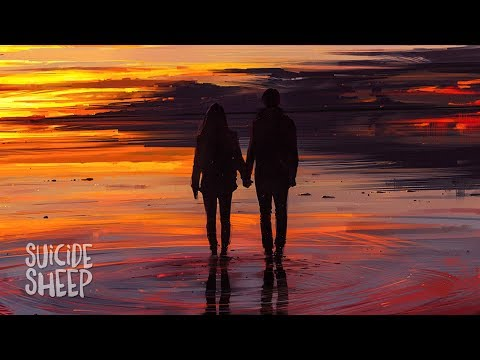 Illenium - Let You Go (feat. Ember Island) (Crystal Skies Remix) (lyrics)