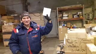 видео Реставрация ванн в пос. Коммунарка качественно бюджетный вариант.