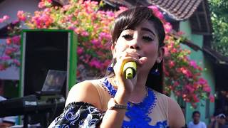 LIWUNG VOC SELLY NASRUDIN Trias music live Ngabul JB jepara