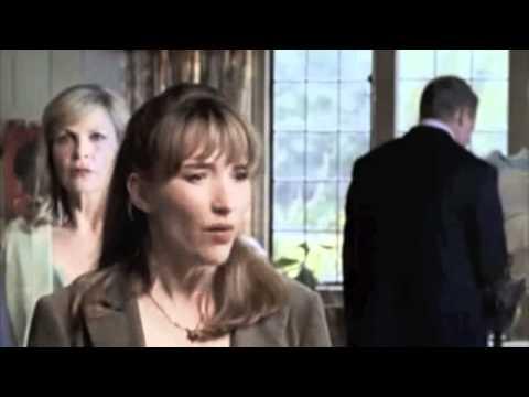 Tom Barnabys sång (Morden i Midsomer)