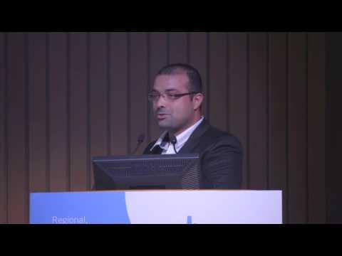 FP4BATIW Prize: Presentation of business ideas