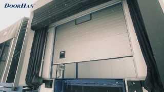 Doorhan Автоматические ворота(Видео ролик о преимуществах воротных систем производства DoorHan. http://воротный-дискаунтер.рф/otkat.html., 2013-12-16T20:25:40.000Z)
