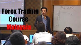 Jimmy Young Forex Mentor