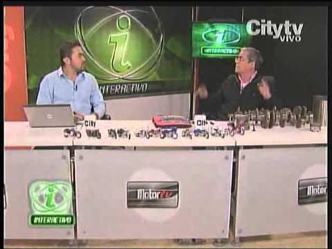 PARTE 4 ARMADO DE TAPA DE CILINDROS - MECANICA AUTOMOTRIZ de YouTube · Duração:  2 minutos 56 segundos