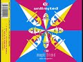 2 Unlimited - The Magic Friend (Rio & Le Jean Mix)
