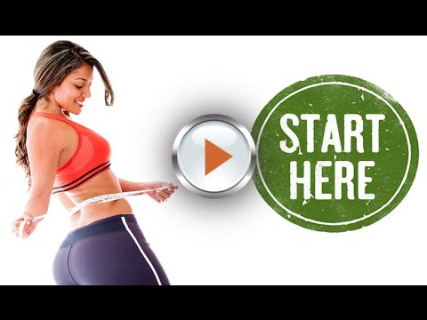 BuzzSupps - Buying Weight Loss Products Online - Natural health products straight to your door