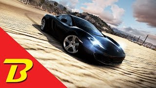 "Need For Speed: Hot Pursuit (PC) Gameplay Walkthrough Part 91 | ""TWIN TURBO"""
