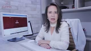 Dra. Heloisa fala sobre Infecção Urinária