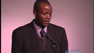 The Lemba Jews of Zimbabwe | 92Y Talks