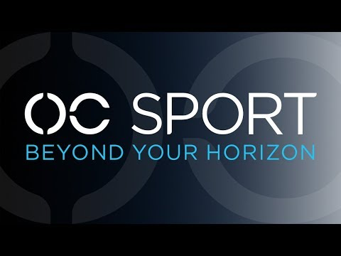 OC Sport - Beyond Your Horizon