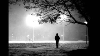 Cuộc tình ở lại - Jimmy Nguyễn