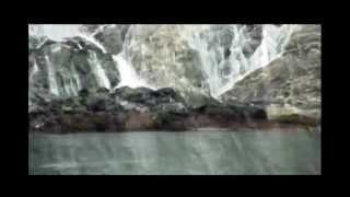 Норвежские фьорды (водопады)(, 2011-05-11T22:16:03.000Z)