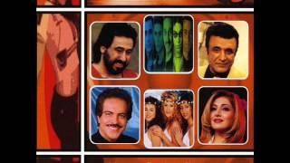 Leila Forouhar - Nemidoonam (Dance Beat 3) | لیلا فروهر - نمیدونم