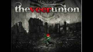 The Veer Union - Darker Side Of Me
