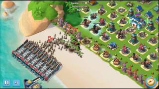 Boom Beach Cheater2