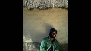 Sibanda Family Part 3