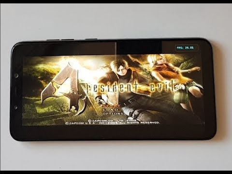 How to download dolphin emulator on android - Myhiton