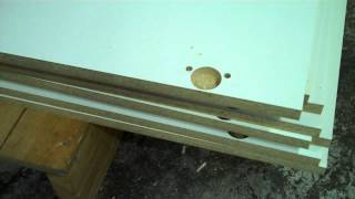 Lean Improvement Edgebanding Doors Thumbnail