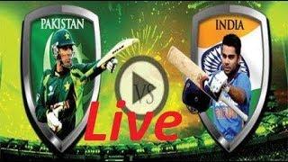 Ptv Sport Live-Pakistan Vs India Live Match 2018-Asia Cup 2018 Live Streming-Pak Vs Ind