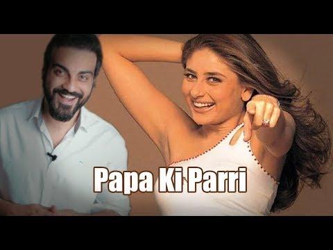 Papa Ki Parri Hu Mai | Kareena Kapoor | CBA Review