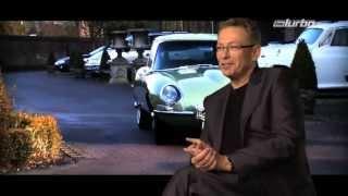 TVN Turbo. 44 Kultowe Samochody - zapowiedź
