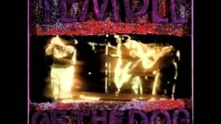 Temple of the Dog - Pushin Forward Back (HD)