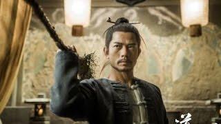Phim võ thuật cổ trang HONGKONG hay nhất,Phim ĐẠO SĨ XUỐNG NÚI,thuyết minh hay nhất
