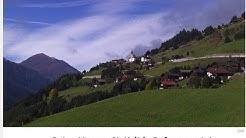 Guten Morgen Österreich St  Veit in Defereggen Osttirol
