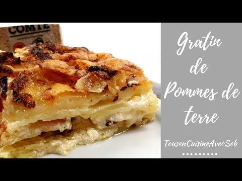 gratin-de-pommes-de-terre-(tousencuisineavecseb)