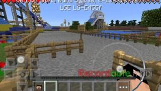 Minecraft chume labs 2 Pake do gutin ep 6
