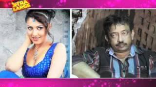Bollywood X-Tra Large - Sanju Baba forgets Gandhigiri