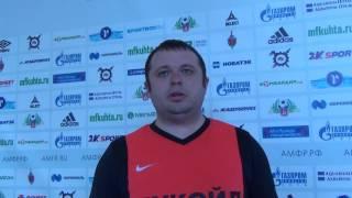 Александр Устич (1 мая)