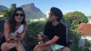 Baixar Entrevista com Ivete Sangalo