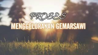 KATULAMPA UNTUK INDONESIA BAG  KE 9 [ GAMBARAN UMUM PROSES GEMARSAWI
